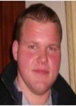Tony Hahlweg