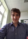Alexander Zart